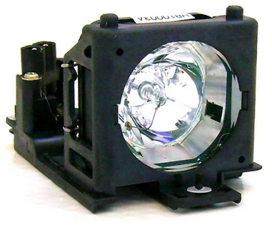 3M 78-6969-9812-5 Projector Lamp Module