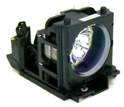 3M 78-6969-9852-1 Projector Lamp Module