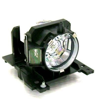 3M 78-6969-9947-9 Projector Lamp Module