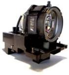3M 78-6969-9998-2 Projector Lamp Module