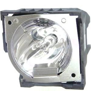 3M 8000 SERIES Projector Lamp Module