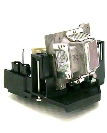 3M AD40X Projector Lamp Module