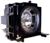 3M CL60X Projector Lamp Module
