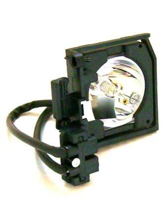 3M DMS 878 Projector Lamp Module