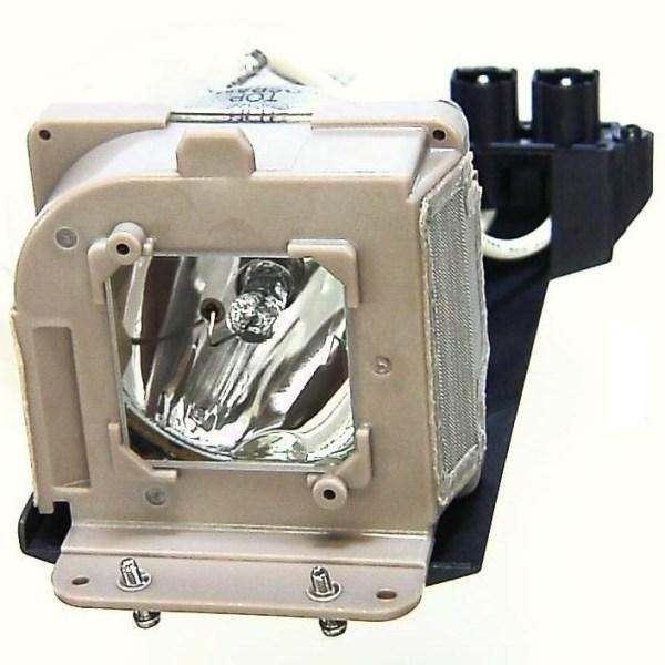3M DX60 Projector Lamp Module