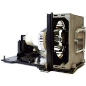 3M DX70DS Projector Lamp Module