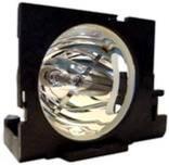 3M EP7630BLK Projector Lamp Module