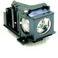 Sanyo PLC-XW55A Projector Lamp Module