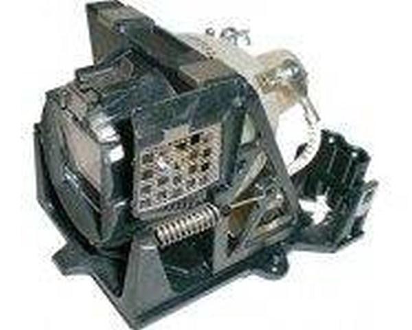 3D Perception Compact HD42 Projector Lamp Module