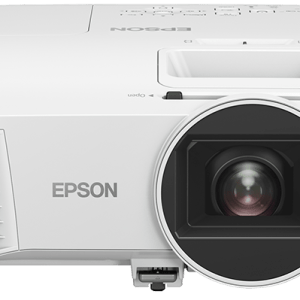 EH-TW5700 projector2