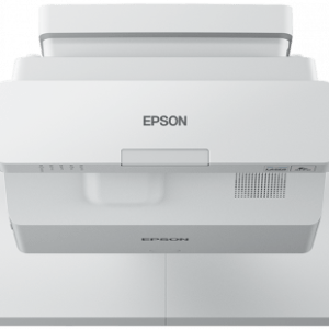 Epson EB-735F Projector _1