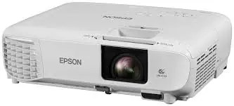 Epson EB-FH06 projector2