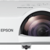 Epson EB-L200SW Projector1