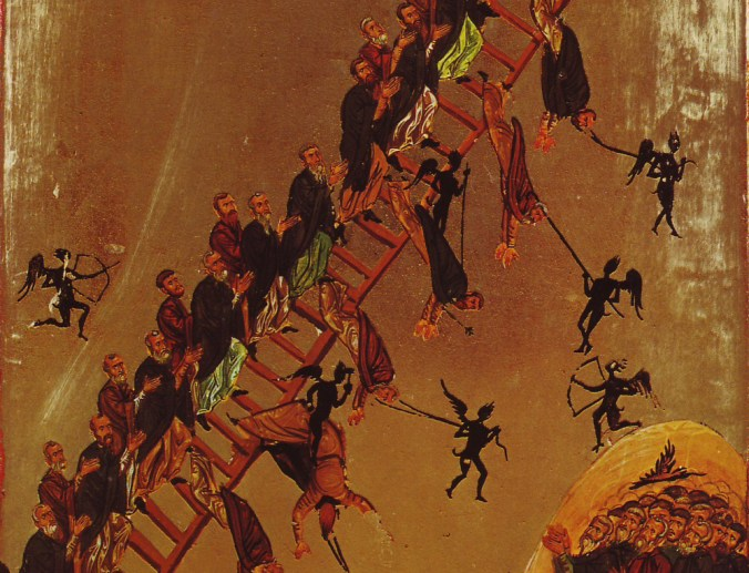ladder_of_divine_ascent_sinai_12th_century