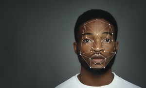 Facial Recognition Bias