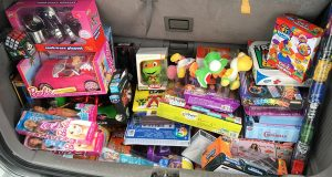 toy-drive-2015-trunk-v1