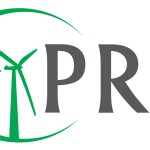 PRC – short logo – no full name – FINAL