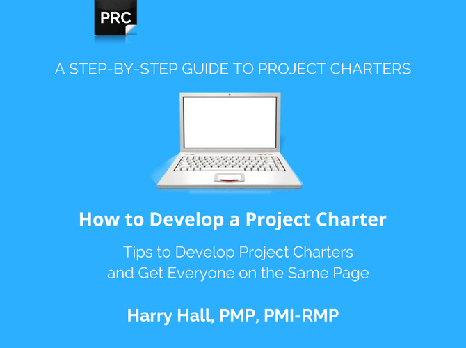 how-to-develop-a-project-charter-gumroad-header-3.png?resize=209,156