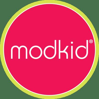 Aubrey Dress Pattern by ModKid for Project Run & Play Shop