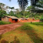 village cameroun