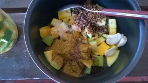 4-add-spices3