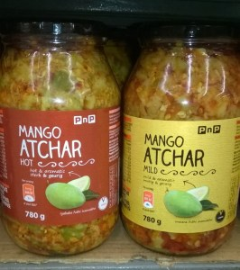 7-example-atchar-at-the-shop