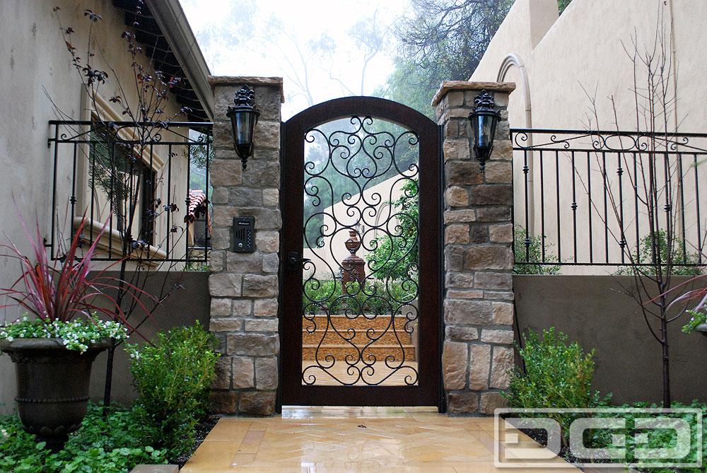 photos dynamic garage door projects