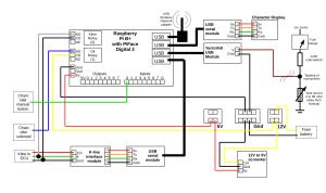 Obd Wiring Diagram  obd2 diagnostic plug wiring ls1tech