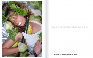 1808-we-are-innocent-5.007
