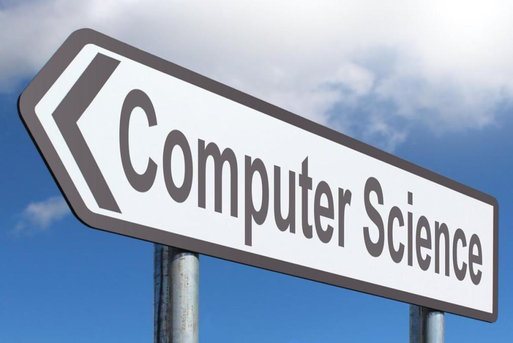 List of Free Computer Science Project Topics and Materials PDF