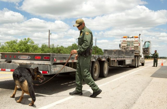 Image result for picture of drugs taking out of truck