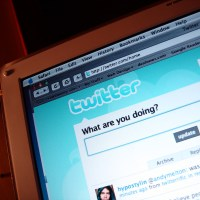 Social Media in the Era of ISIS