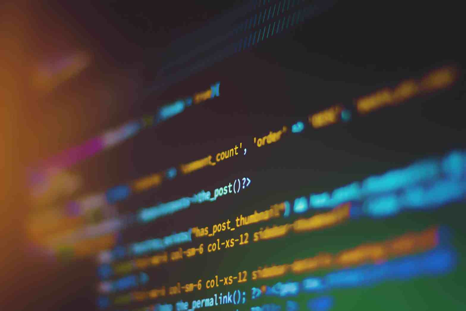 SQL Server Fundamentals