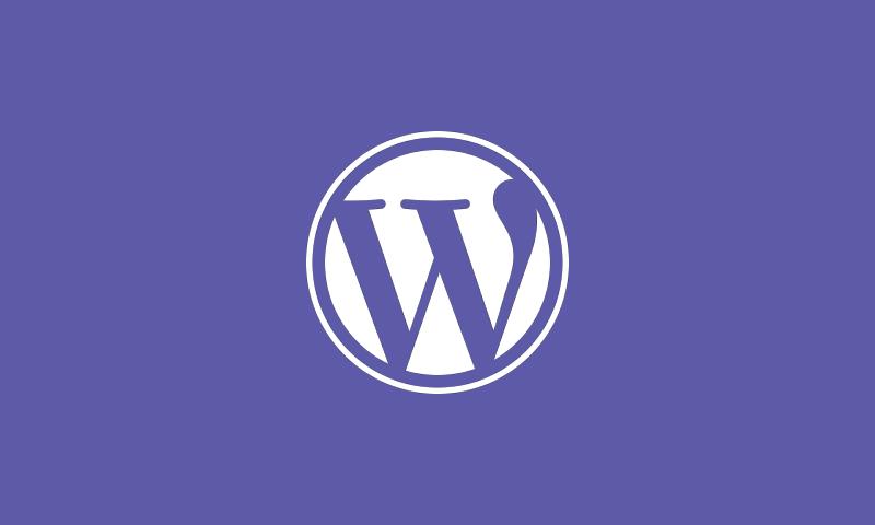 How to Create a WordPress Custom Widget