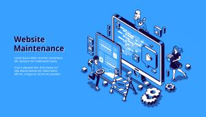 How to Customize Your WordPress Maintenance Mode Screen
