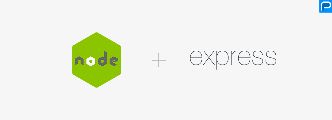 Simple App With Nodejs And Express Archives Projects Plaza Web