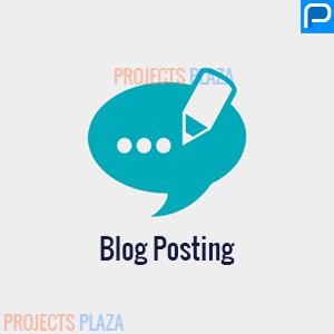 codeigniter-blog-script
