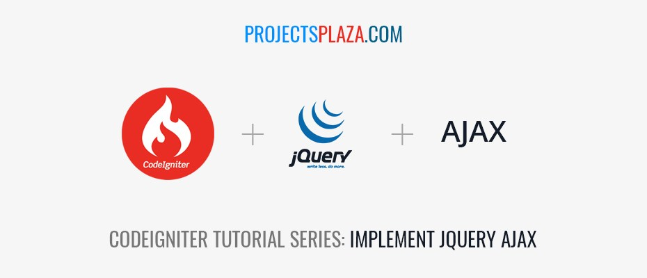 implement-jquery-ajax-with-codeigniter