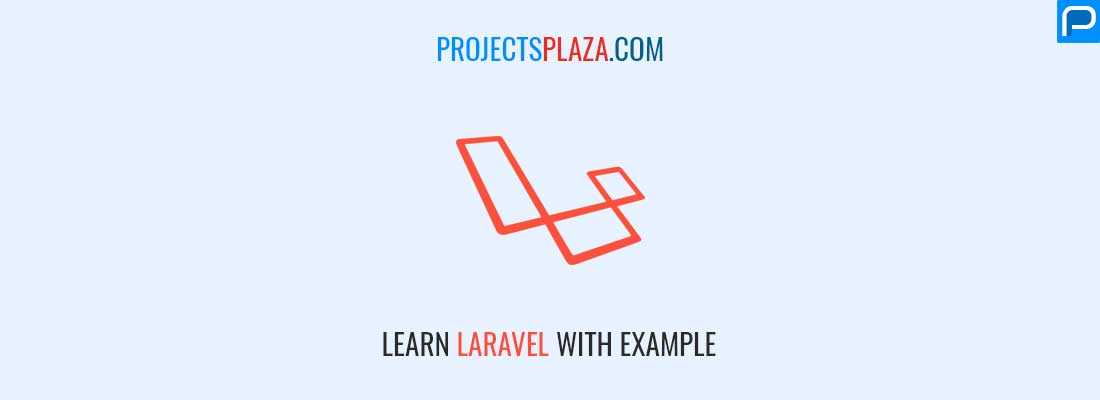 learn-laravel-with-example