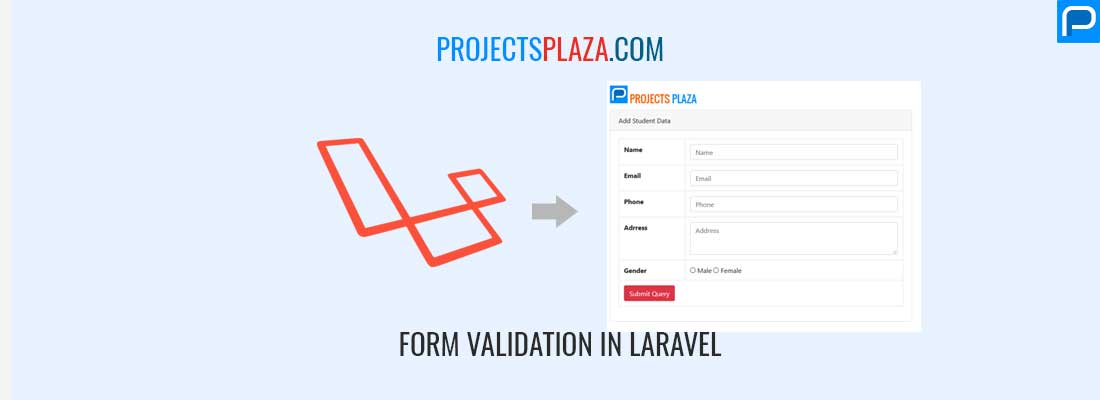 form-validation-in-laravel-img