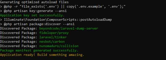 laravel-verify-screenshot_03