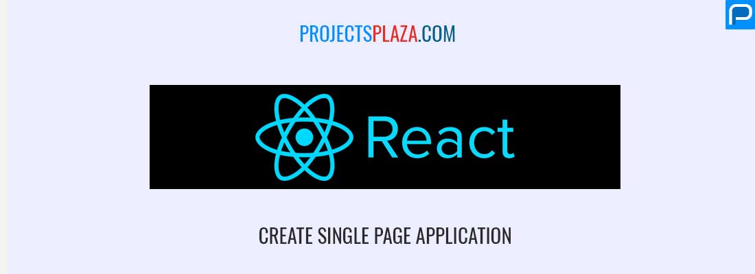 creat-a-single-page-application-with-reactjs