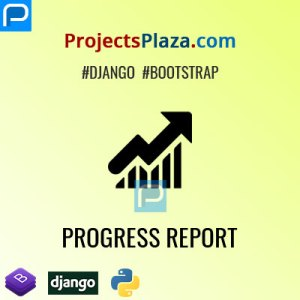 student-progress-report-script-with-django2