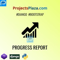 student-progress-report-script-with-django2