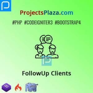 0-client-followup-script-in-codeigniter