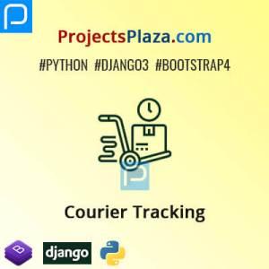 courier-tracking-script-in-django