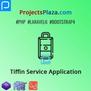tiffin-service-application