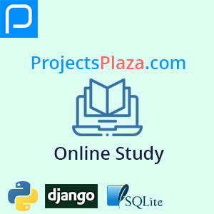 online-study-project-in-django-3