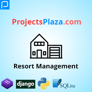 resort-management-system-in-django-3