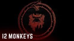 12 Monkeys Season 4 Trailer